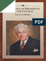 2003-01-00-teachings-of-presidents-of-the-church-david-o-mckay-eng.pdf