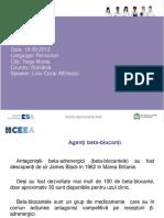 Liviu-Aftinescu-Agenti-betablocanti.pdf