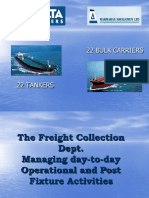 The Freight Collection Dept (Εισήγηση Φωτεινός Κ.)(03-12-2013).pdf