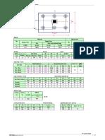 Perhitungan Pile Cap Pa Arif Edt PC6
