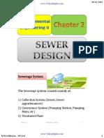EE2 Unit 2.pdf