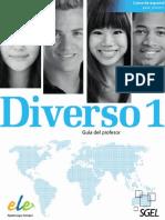 Diverso 1 GD (1)_825.pdf