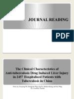 Journal Reading_ATDILI.pptx