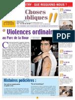 chosepublic_2.pdf