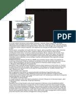 Mempelajari Cara Pengolahan Air Bersih.doc