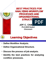 Best Practices-workflow Process_THIS IS FINAL.ppt
