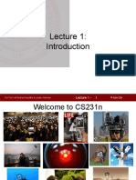 winter1516_lecture1
