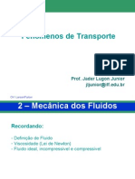 FeTransp2_1a