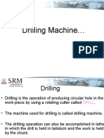 drilling.ppt