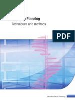 PLanning network.pdf
