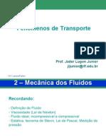 FeTransp2_1b