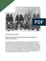 GreatDoctorsTCM.pdf