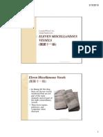 MiscellaneousVessels.pdf