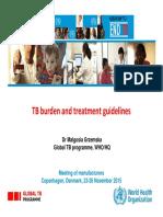TB_Guidelines.pdf