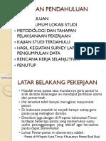 DISKUSI PENDAHULUAN Pantai Bual Bual (sesuai urutan pedoman di SDA Kaltim) email print.pdf