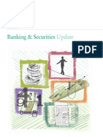 Banking&Security Update