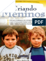 Biddulph, Steve. Criando Meninos (LIDO).pdf