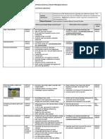 Bio MedicalSciencesLabRiskAssessment 000