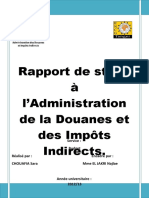 Rapport de stage à ltdi.pdf