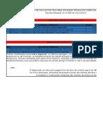Simulador de Calculo 2015 (5)