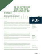 Evaluación_servicios_ecosistemas.pdf