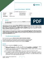 MNT_BT_Mod_Graf_Insp_Pneus_BRA_TQFUCK.pdf