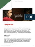 Compilation1 _ Shree Shailendra Sharma