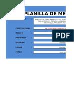 METRAR CONSTRUCCION DE TRIBUNA OCCIDENTE.xlsx