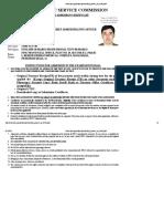 Online.fpsc.Gov.pk Fpsc Gr Reports Gr Phase3 Ac 2016