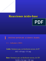 acido base.ppt