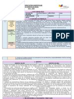 Plan Anual Curricular Formato 150523195526 Lva1 App6891