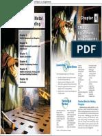 hand tools.pdf
