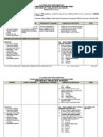 Final Tle_ia_ Smaw Grades 11-12 01.09.2014