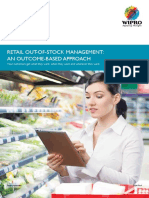 retail-out-of-stock-management-an-outcome-based-approach.pdf