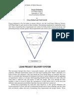 Ballard_Zabelle 2000 Project Definition - LCI White Paper 9