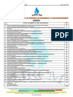 ijrcm-4-Ivol-1_issue-7_art-12