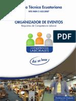 ORGANIZADOR_DE_EVENTOS.pdf