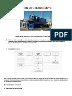Planta de Concreto Movil.docx