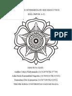Tugas AIK (Edit) Fix