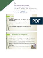 CONTENIDOS PARA ESTUDIAR OLIMPIADAS 2016.docx
