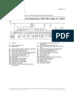 Citroen C3  Manual    de       Taller   pdf