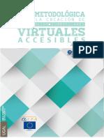 2015 Guia-esvial 2da Edicion