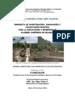 CANTERA ESCUELA MINERIA ALUVIAL EN ECUADOR.pdf