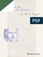 HEGEL_G_Princ_237_pios_da_Filosofia_do_Direito.pdf