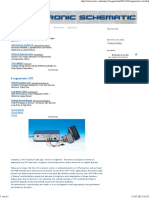 A regenerator CRT.pdf