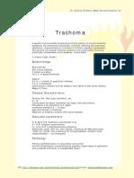 trachoma.pdf