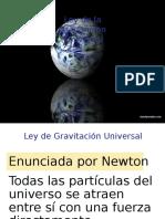gravitacinuniversal-111206152722-phpapp02.pptx