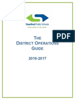 district operations guide 2015-16 updated
