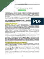 Codigo Nacional - Casos Penales-1