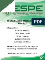 CONTABILIZACION DE SEGUROS Y RESERVAS_CAMPOS_CUTIUPALA_MOYA_NUÑEZ_SUQUILLO.doc